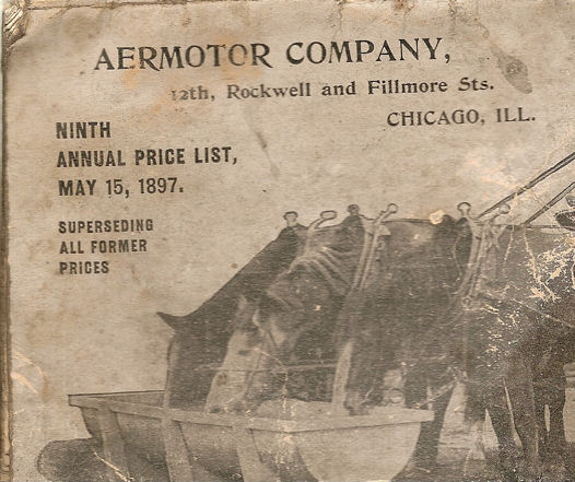 aer1897catalogue.jpg