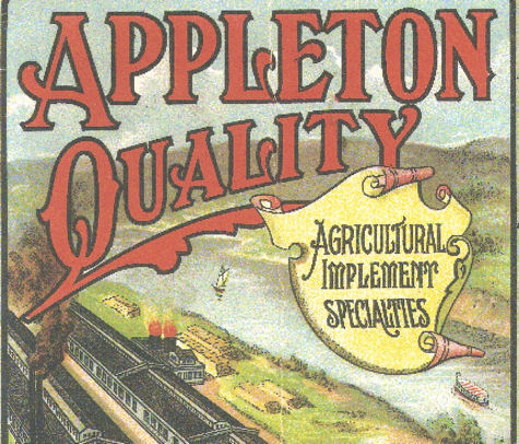 appletoncatalogue.jpg