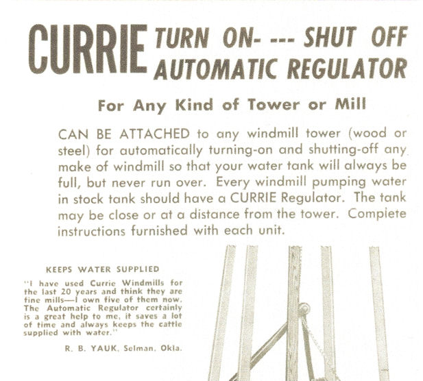 currieregulator.jpg