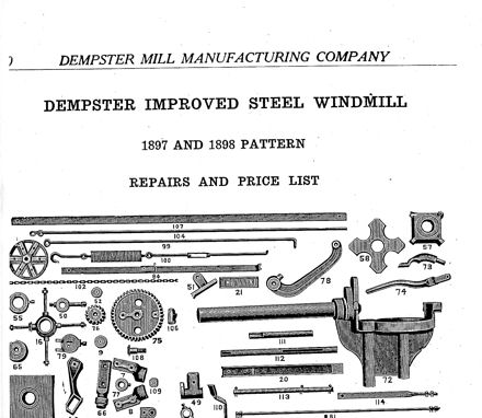 dempsteelimproved189798.jpg