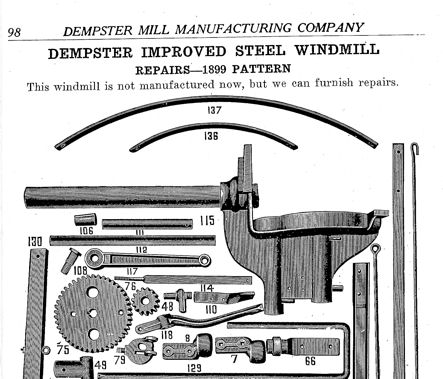 dempsteelimproved1899.jpg