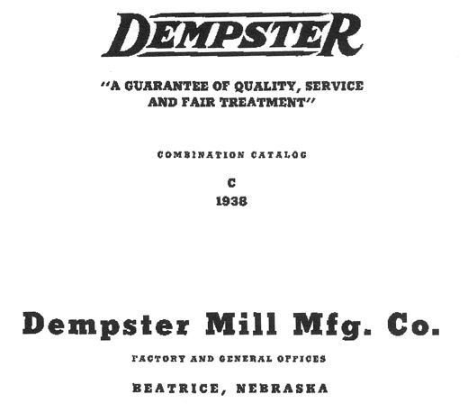 dempster1212a15catalogue1938.jpg