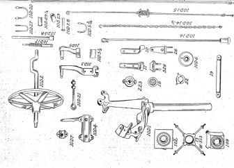 perkins1902woodparts.jpg